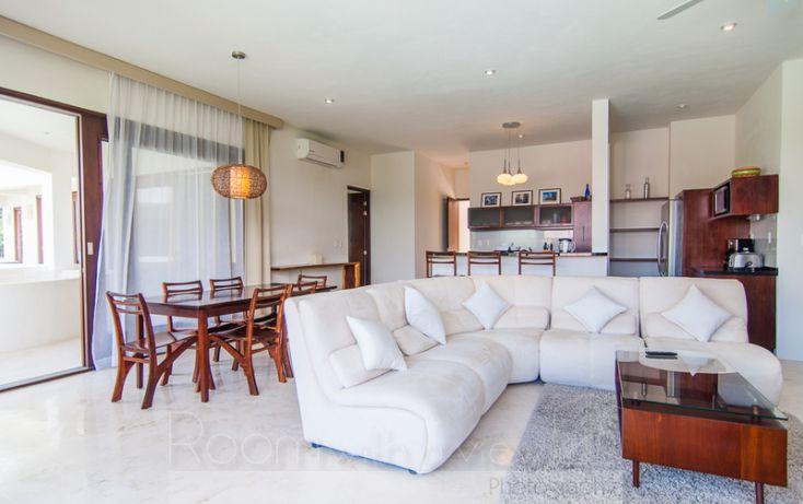 Foto de departamento en venta en, tulum centro, tulum, quintana roo, 1368703 no 07