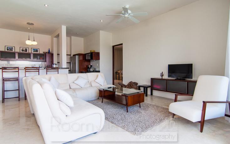 Foto de departamento en venta en, tulum centro, tulum, quintana roo, 1368703 no 08