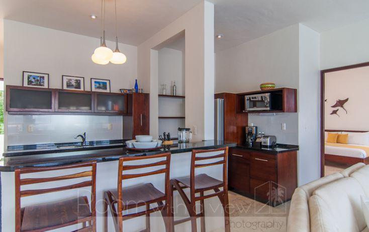 Foto de departamento en venta en, tulum centro, tulum, quintana roo, 1368703 no 10