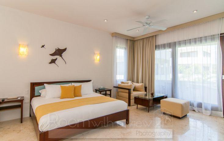 Foto de departamento en venta en, tulum centro, tulum, quintana roo, 1368703 no 16
