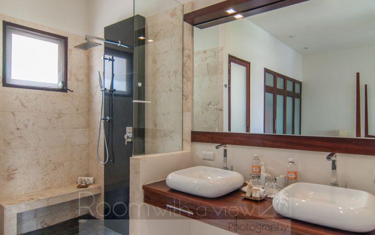 Foto de departamento en venta en, tulum centro, tulum, quintana roo, 1368703 no 18