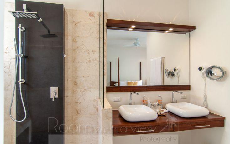 Foto de departamento en venta en, tulum centro, tulum, quintana roo, 1368703 no 19