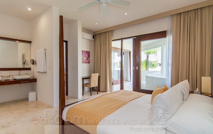 Foto de departamento en venta en  , tulum centro, tulum, quintana roo, 1368703 No. 24