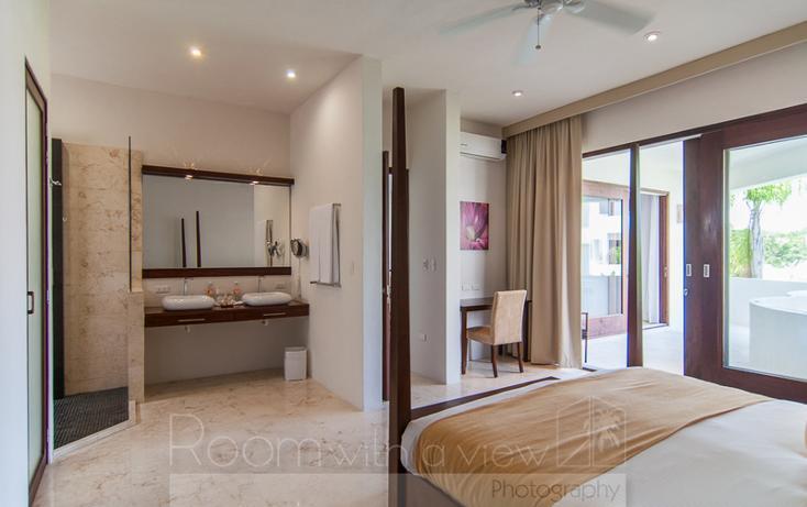 Foto de departamento en venta en  , tulum centro, tulum, quintana roo, 1368703 No. 25
