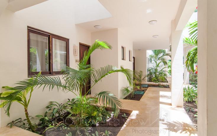 Foto de departamento en venta en  , tulum centro, tulum, quintana roo, 1368703 No. 29