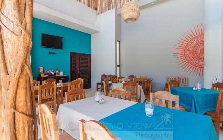 Foto de departamento en venta en, tulum centro, tulum, quintana roo, 1368703 no 31