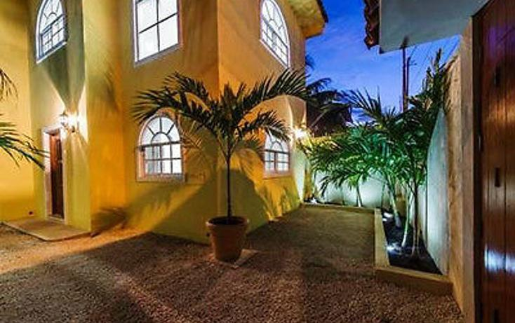 Foto de terreno comercial en venta en, tulum centro, tulum, quintana roo, 1370993 no 03