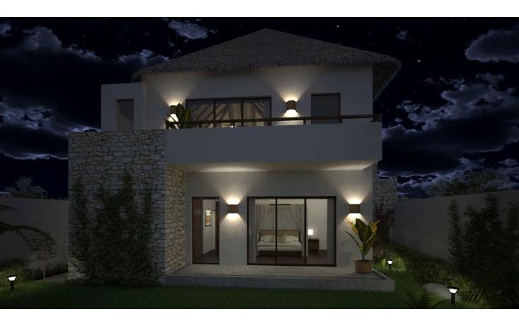 Foto de terreno comercial en venta en  , tulum centro, tulum, quintana roo, 1370993 No. 05