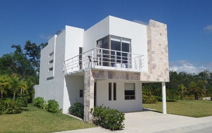 Foto de terreno comercial en venta en, tulum centro, tulum, quintana roo, 1370993 no 07