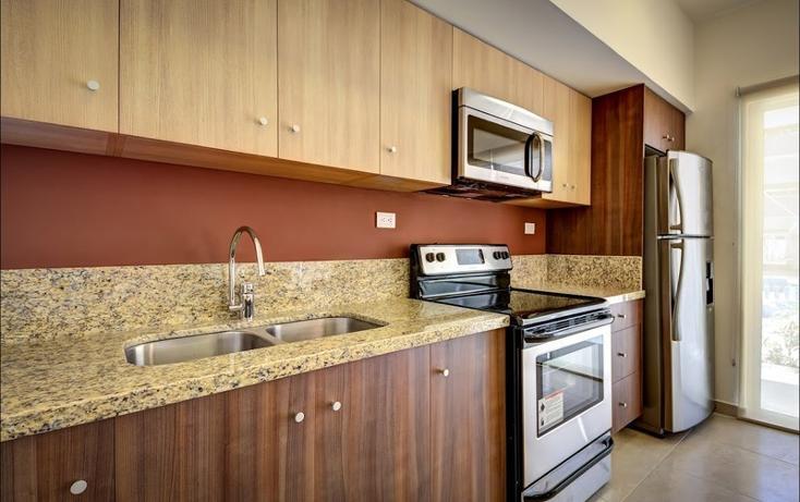 Foto de departamento en venta en  , tulum centro, tulum, quintana roo, 1396027 No. 04