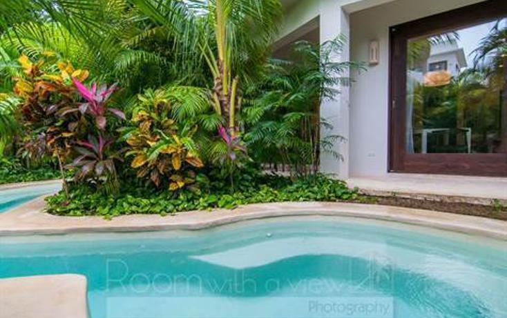Foto de departamento en venta en  , tulum centro, tulum, quintana roo, 1521515 No. 01