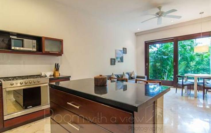 Foto de departamento en venta en  , tulum centro, tulum, quintana roo, 1521515 No. 08