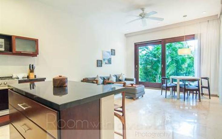 Foto de departamento en venta en  , tulum centro, tulum, quintana roo, 1521515 No. 10