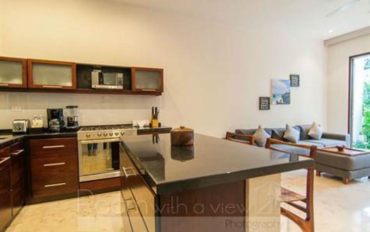 Foto de departamento en venta en  , tulum centro, tulum, quintana roo, 1521515 No. 11