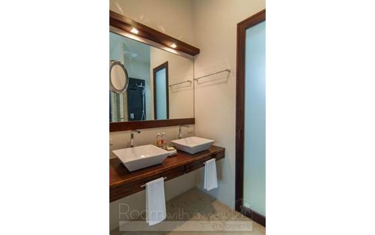 Foto de departamento en venta en  , tulum centro, tulum, quintana roo, 1521515 No. 19
