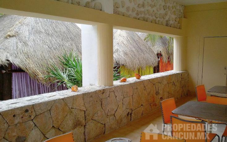 Foto de terreno habitacional en venta en  , tulum centro, tulum, quintana roo, 1548032 No. 08