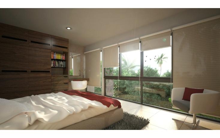 Foto de casa en venta en  , tulum centro, tulum, quintana roo, 1553416 No. 02