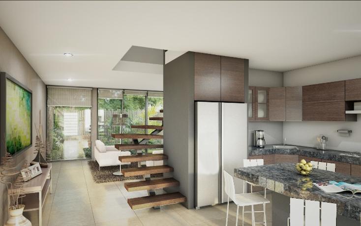 Foto de casa en venta en, tulum centro, tulum, quintana roo, 1553416 no 04