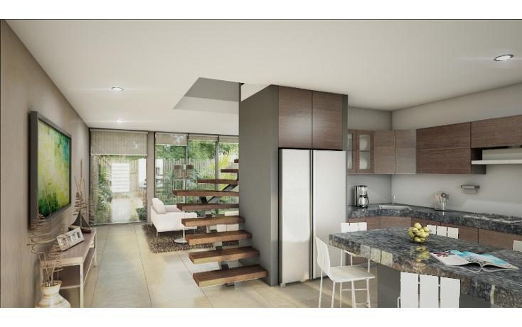 Foto de casa en venta en  , tulum centro, tulum, quintana roo, 1553416 No. 04