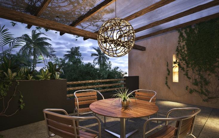 Foto de casa en venta en, tulum centro, tulum, quintana roo, 1553416 no 05
