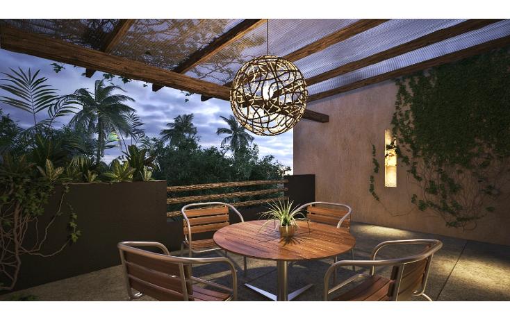 Foto de casa en venta en  , tulum centro, tulum, quintana roo, 1553416 No. 05