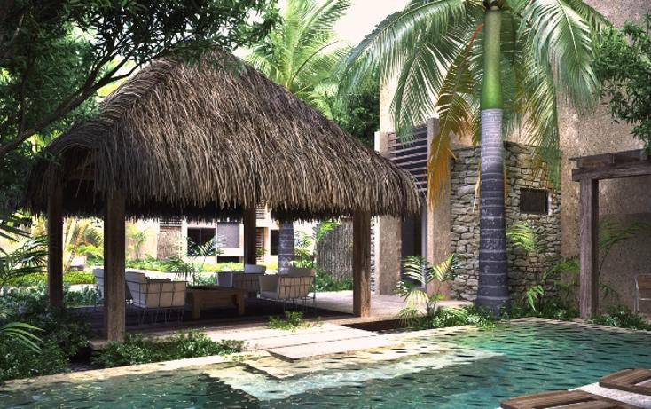 Foto de casa en venta en, tulum centro, tulum, quintana roo, 1553416 no 07