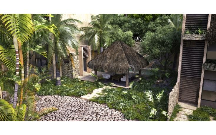 Foto de casa en venta en  , tulum centro, tulum, quintana roo, 1553416 No. 08