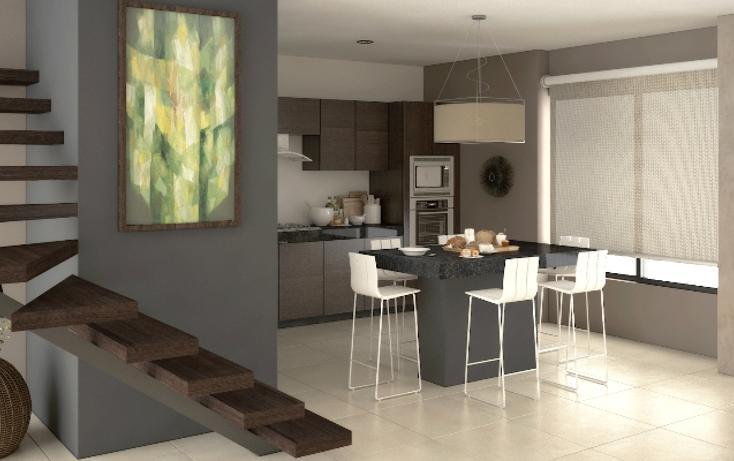 Foto de casa en venta en, tulum centro, tulum, quintana roo, 1553416 no 10