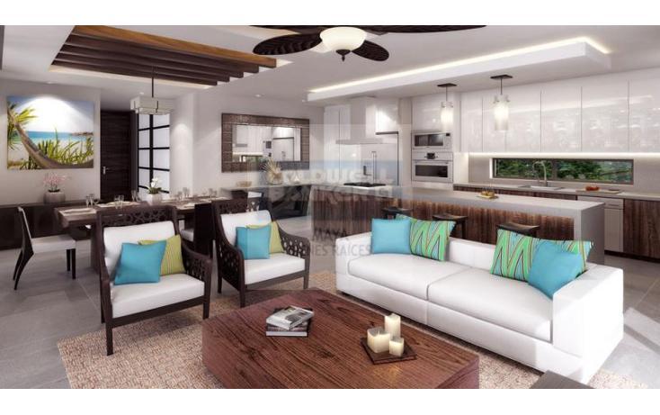 Foto de casa en condominio en venta en  , tulum centro, tulum, quintana roo, 1559638 No. 05