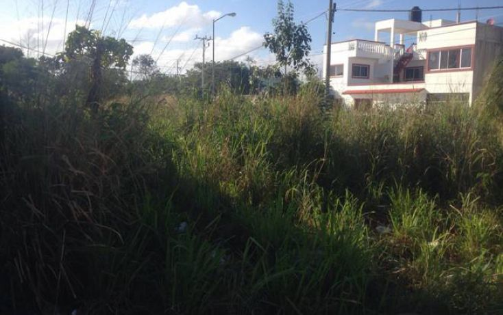 Foto de terreno habitacional en venta en, tulum centro, tulum, quintana roo, 1631168 no 02