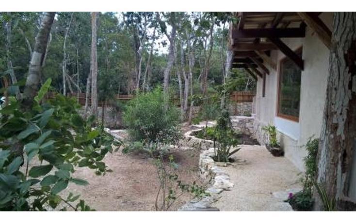 Foto de departamento en venta en  , tulum centro, tulum, quintana roo, 1743217 No. 05