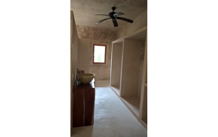 Foto de departamento en venta en  , tulum centro, tulum, quintana roo, 1743217 No. 08