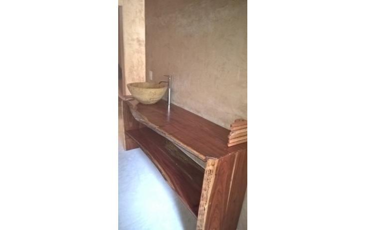 Foto de departamento en venta en  , tulum centro, tulum, quintana roo, 1743217 No. 11