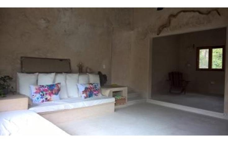 Foto de departamento en venta en  , tulum centro, tulum, quintana roo, 1743217 No. 15
