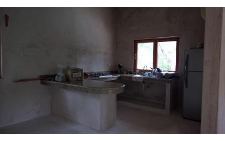Foto de departamento en venta en  , tulum centro, tulum, quintana roo, 1743217 No. 17
