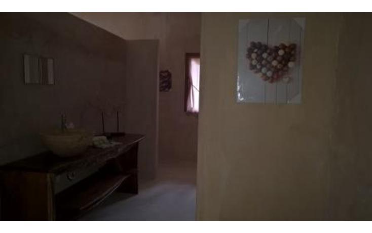 Foto de departamento en venta en  , tulum centro, tulum, quintana roo, 1743217 No. 20