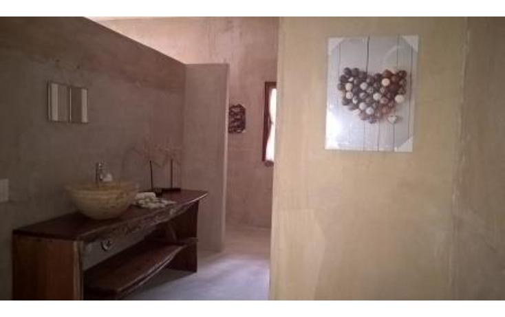 Foto de departamento en venta en  , tulum centro, tulum, quintana roo, 1743217 No. 21