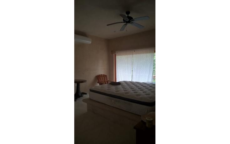 Foto de departamento en venta en  , tulum centro, tulum, quintana roo, 1743217 No. 24