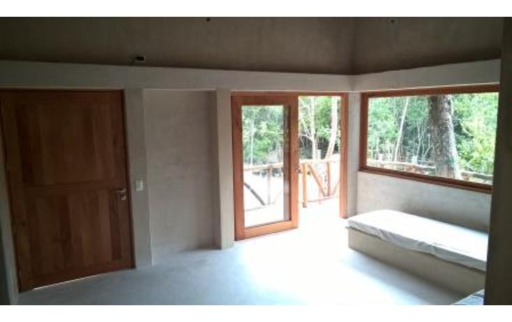 Foto de departamento en venta en  , tulum centro, tulum, quintana roo, 1743217 No. 26