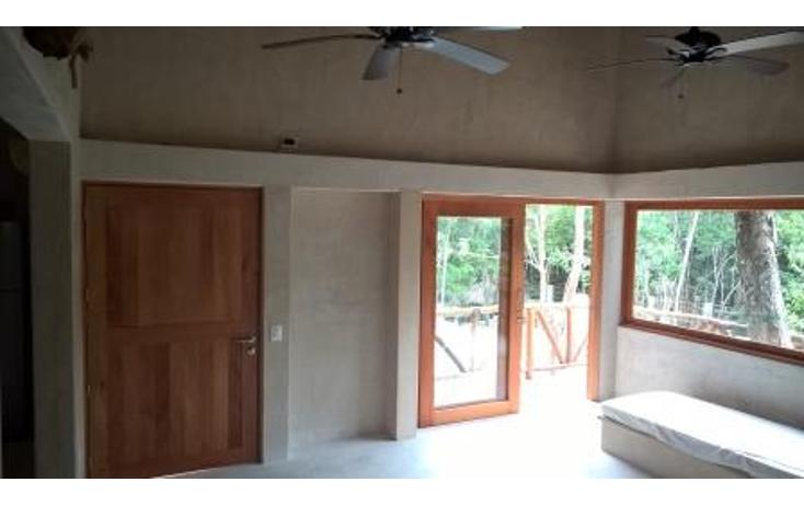 Foto de departamento en venta en  , tulum centro, tulum, quintana roo, 1743217 No. 27