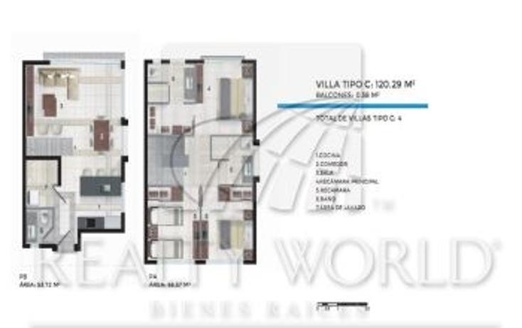 Foto de casa en venta en  , tulum centro, tulum, quintana roo, 1769102 No. 02
