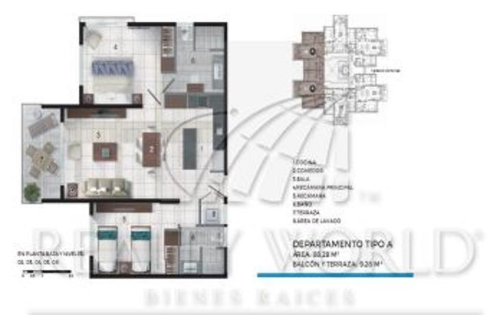 Foto de casa en venta en  , tulum centro, tulum, quintana roo, 1769102 No. 03