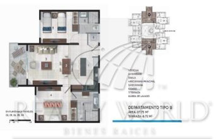 Foto de casa en venta en  , tulum centro, tulum, quintana roo, 1769102 No. 04