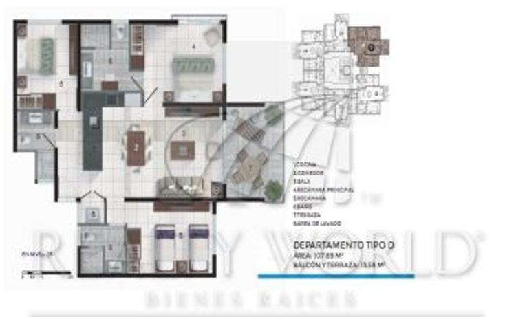 Foto de casa en venta en  , tulum centro, tulum, quintana roo, 1769102 No. 06