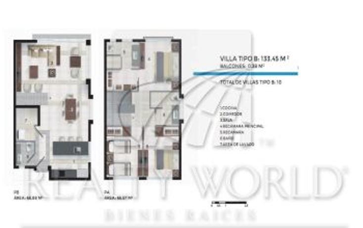 Foto de casa en venta en  , tulum centro, tulum, quintana roo, 1769102 No. 08