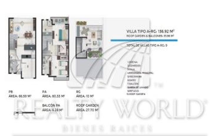 Foto de casa en venta en  , tulum centro, tulum, quintana roo, 1769102 No. 09