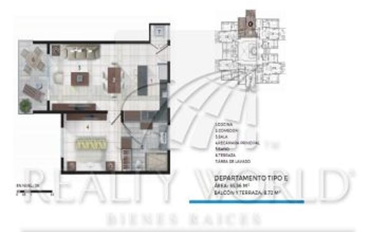Foto de casa en venta en  , tulum centro, tulum, quintana roo, 1769102 No. 10