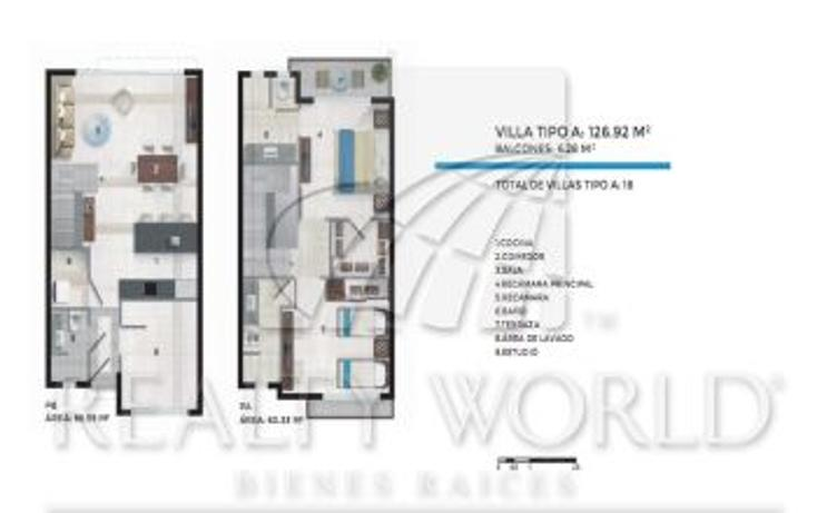 Foto de casa en venta en  , tulum centro, tulum, quintana roo, 1769102 No. 11