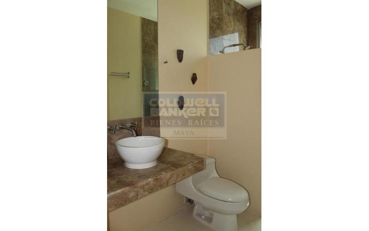 Foto de departamento en venta en, tulum centro, tulum, quintana roo, 1839214 no 05
