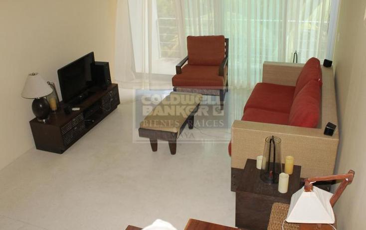 Foto de departamento en venta en, tulum centro, tulum, quintana roo, 1839214 no 07